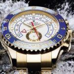 Элитные часы наручные мужские швейцарские - Rolex (Ролекс) и Hublot (Убло)
