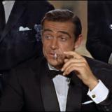 Как правильно носить зажим для галстука