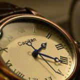 Лучшие мужские часы - сделай правильный выбор!