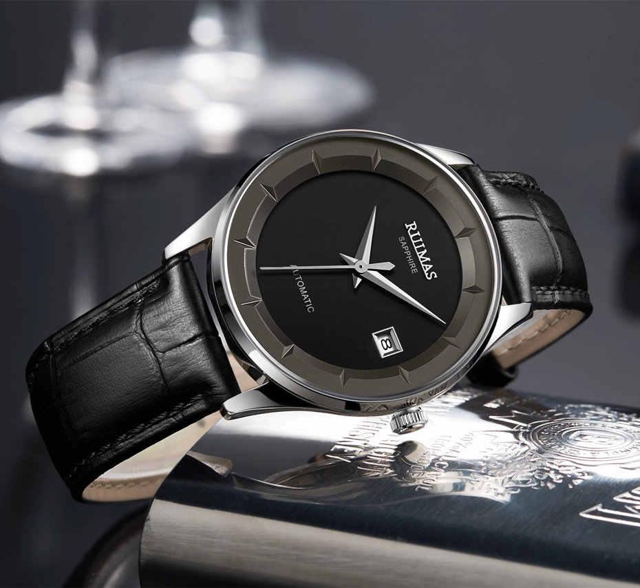 Быть какая мужчины часов у должна стоимость часы прикол продам