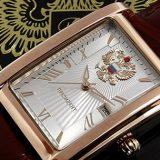 Коллекционирование наручных часов СССР