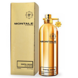 Духи Том Форд: новое слово в мире парфюмерной моды