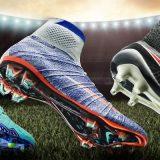 Кроссовки для бега Nike - лучшие мужские и женские модели для бегунов
