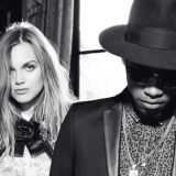 Французские бренды одежды - The Kooples, Surface To Air, A.P.C., Ami