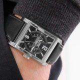 Часы наручные мужские швейцарские: Swatch, Jacques Lemans и Cover