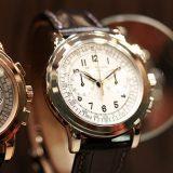 Самые дорогие мужские наручные часы - рейтинг