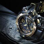 мужские часы135