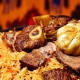 Пошаговые рецепты приготовления самых пышных и вкусных оладий на кефире