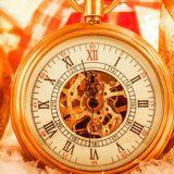 Советские наручные часы - Восток, Ракета, Луч и другие знаменитые часовые марки СССР