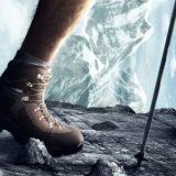 Как выбрать зимнюю мужскую обувь
