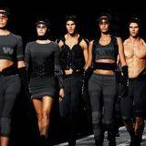 Из чего должен состоять базовый мужской гардероб
