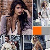 Интернет-магазины одежды - рейтинг лучших