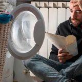 Почему важна уборка на рабочем месте?