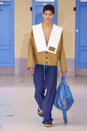 Мода в Париже 28.06.19-10