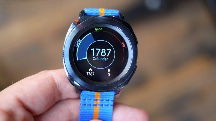 Smart-часы – эволюция на запястье