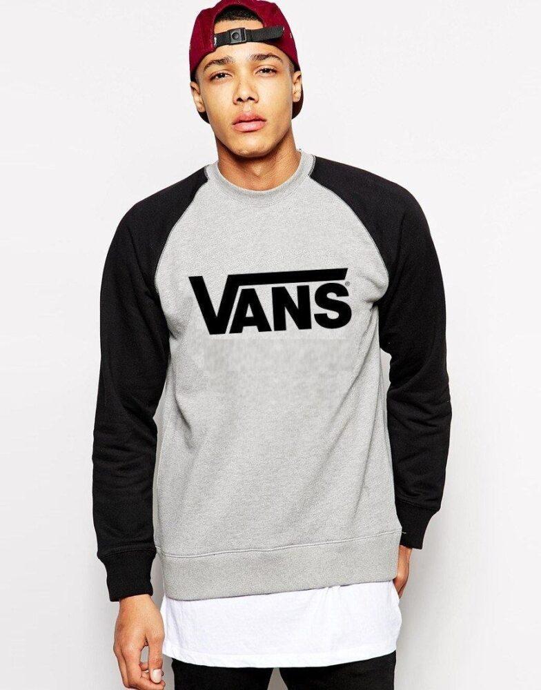 свитер свитшот