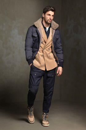 мужские куртки 07.08.19-3