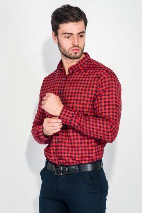 мужские рубашки 07.08.19-5