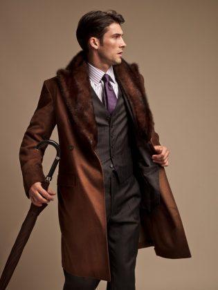 Мужское-пальто-2019-фото-5