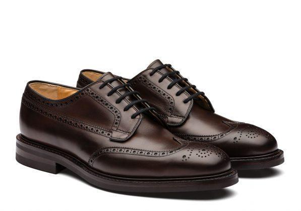 Обувь мужская 21.08.19-1