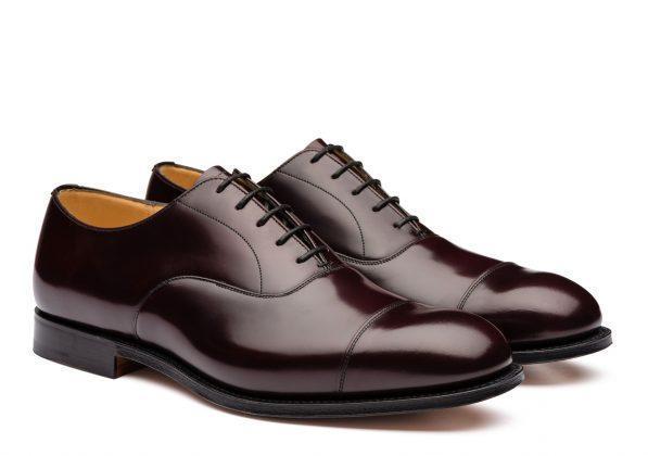 Обувь мужская 21.08.19-2