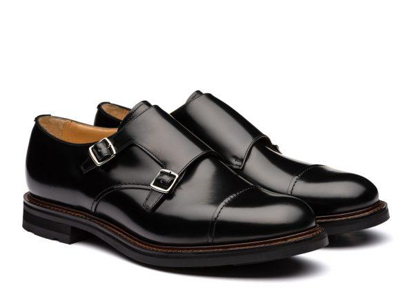 Обувь мужская 21.08.19-3