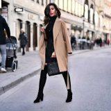 Неделя мужской моды в Париже: Celine сезона весна-лето 2020