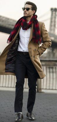 Мужское-пальто-2019-фото-2