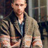 Мужское бельё - какие бывают виды мужских трусов и как их правильно выбрать