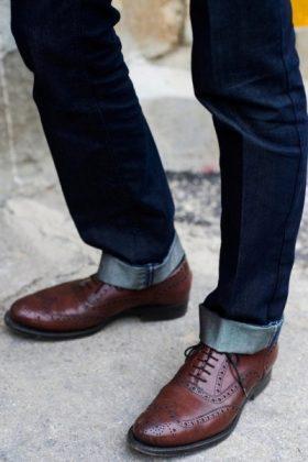 мужская обувь 07.08.19-4