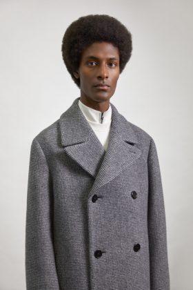 мужской пальто 22.08.19-1