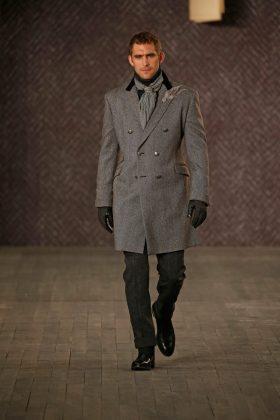 мужской пальто 22.08.19-11