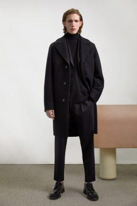 мужской пальто 22.08.19-30