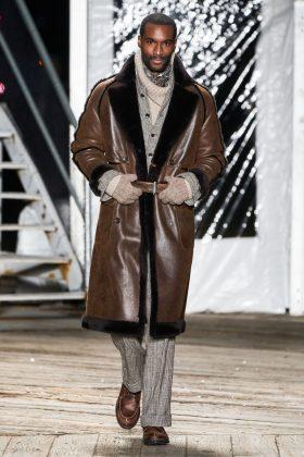 мужской пальто 22.08.19-7