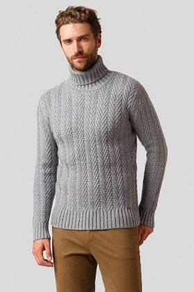 мужской свитер 07.08.19-3