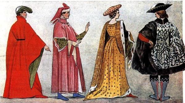 Венецианский костюм 06.09.19-1