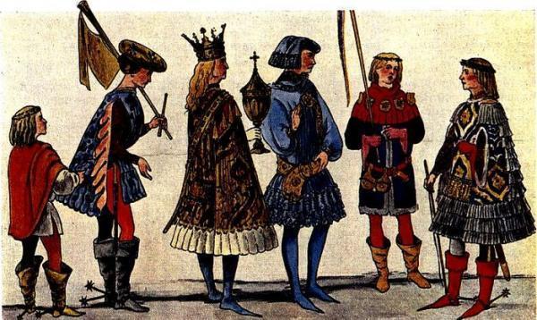Венецианский костюм 06.09.19-2