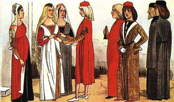 Венецианский костюм 06.09.19-3