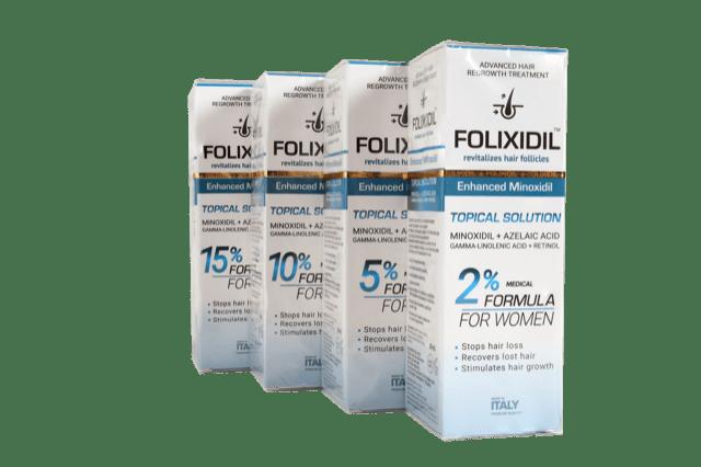 Folixidil310