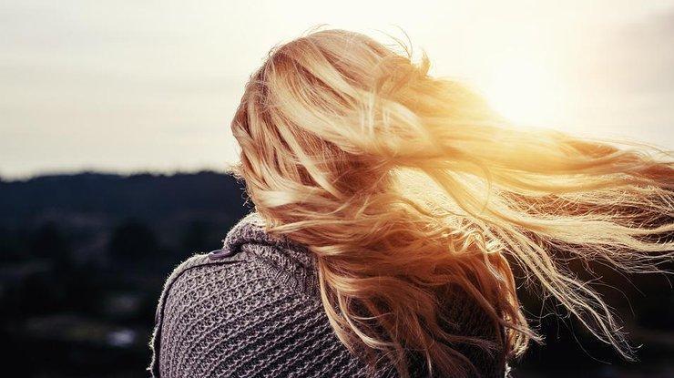 Рост волос24.09