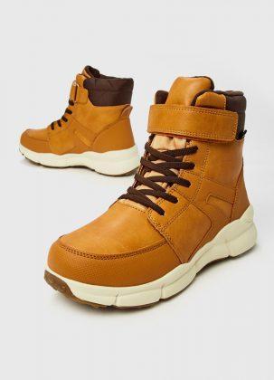 мужские ботинки 22.10.19-4