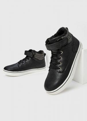 мужские ботинки 22.10.19-5