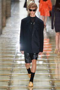 Bottega Veneta, Неделя моды в Милане