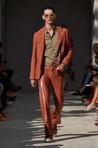 Неделя моды в Милане 2019, Salvatore Ferragamo
