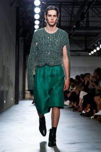 №21, Milan fashion week 2019