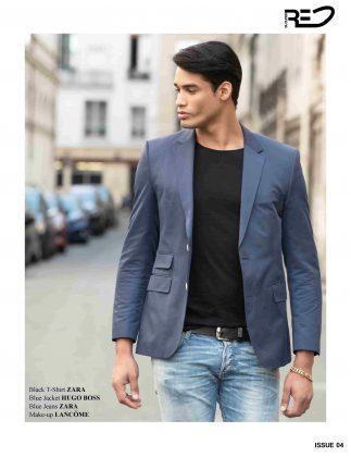 Marco Antonio-casual-1