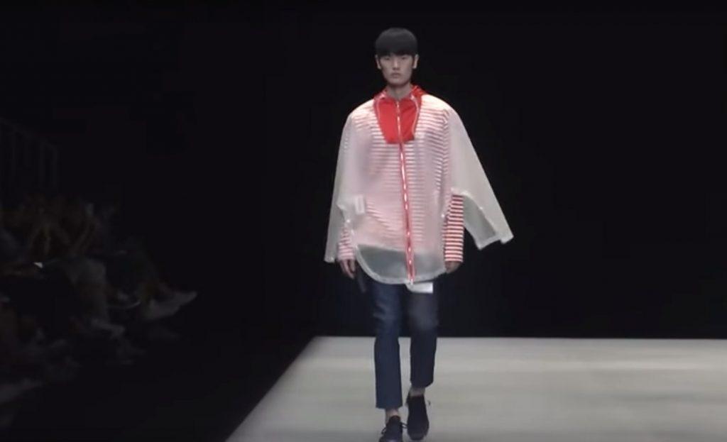 Что нового готовит модникам сезон грядущий: в Лондоне прошла неделя моды