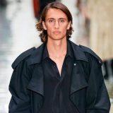 Рынок модной мужской одежды больших размеров набирает обороты