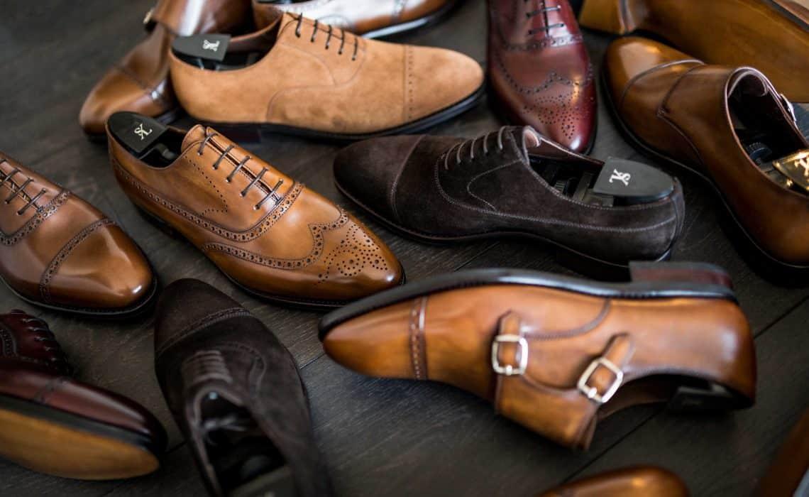 онлайн-магазин обуви