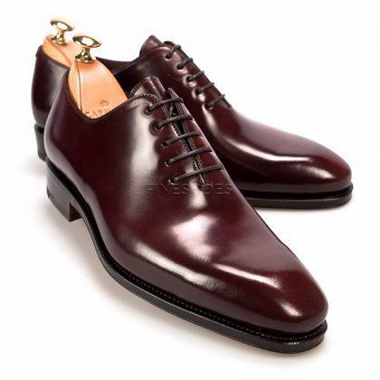 нлайн-магазин обуви 06,11,19-4